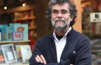 Francisco Mouat hablará de su experiencia editorial en Periodismo UDD