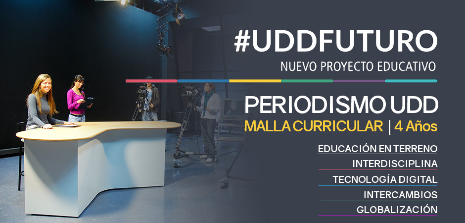 UDDFUTURO_WEB Y DESTACADO