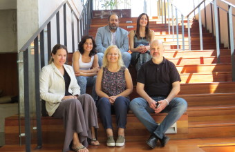 Facultad de Comunicaciones obtiene Fondo de Pluralismo CONICYT 2017