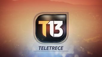 TELETRECE