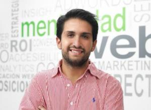 Masterclass de Pablo Segovia en la UDD presentará las últimas innovaciones de Google