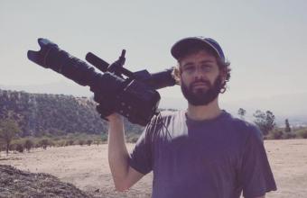 Director de serie sobre deportes extremos es el nuevo invitado de Periodismo UDD