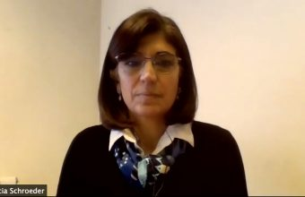 Comunicación y Salud UDD: la ejemplar estrategia comunicacional de Uruguay para hacer frente al Covid 19