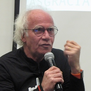 Raúl Menjíbar