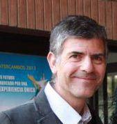 Director Publicidad UDD