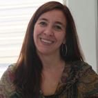 Antonia-Rodríguez
