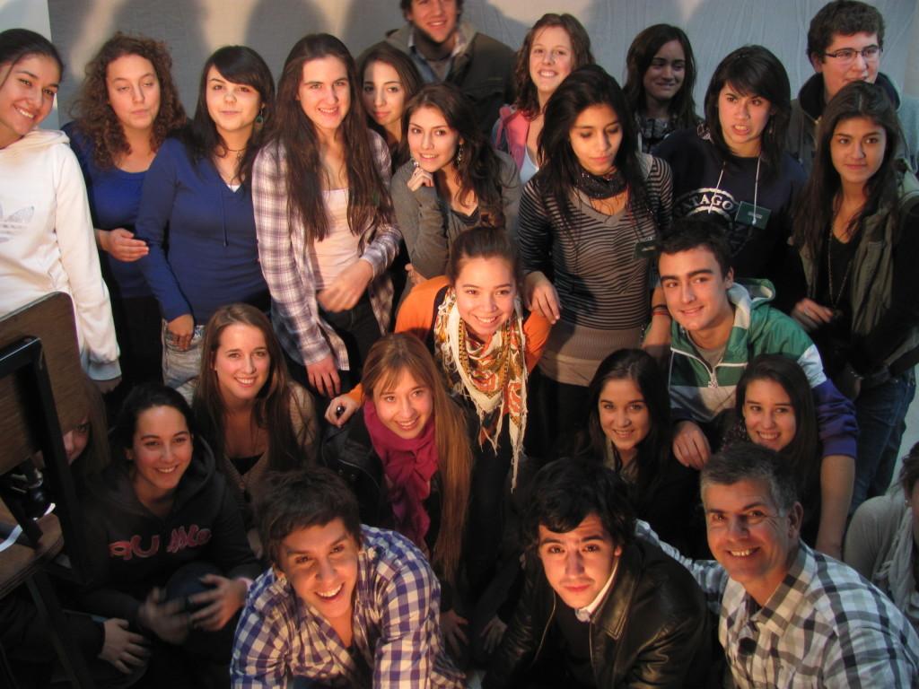 Jornada-Vocacional-Mayo-1483