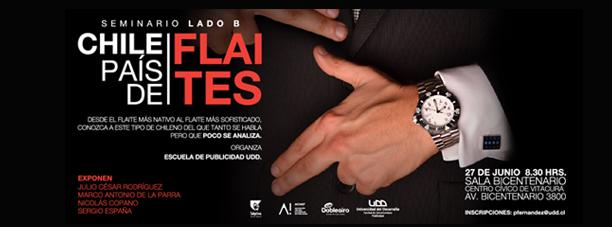 flaites-web1