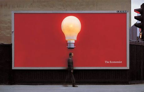 The economist 2