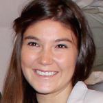 Daniela Juica