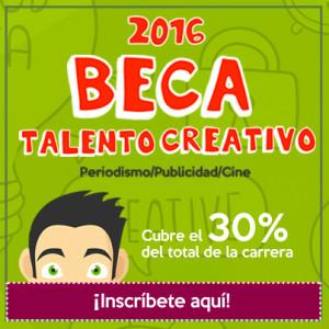 Banner Beca Talento1