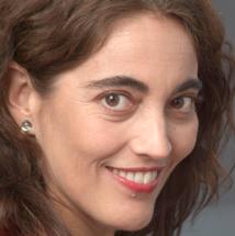 María Soledad Davidson