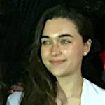 Macarena Rojas