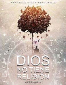 Portada. Dios no tiene religión-2