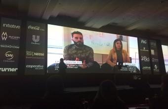Reportant: la app para personas con necesidades diferentes que fue presentada en seminario McCann-Anda