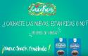 cascaricas