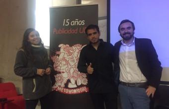 Ayer se lanzó Festival de Nichos con foco en el Marketing Deportivo