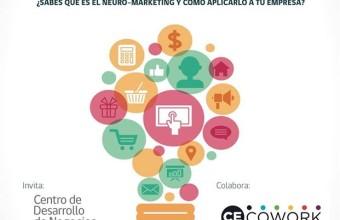 Profesora Tatiana Ramires será una de las expositoras del 1º Seminario Ventas & Marketing Digital