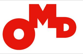 OMD School: el nuevo programa IN/OUT de Publicidad UDD
