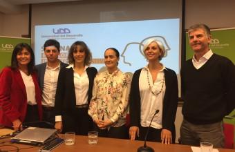 Seminario sobre el valor de las Industrias Creativas en Chile