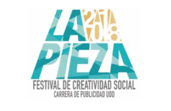 Conoce las temáticas y las bases del Festival La Pieza 2018