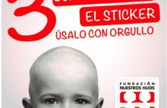 Así será campaña de Fundación Nuestros Hijos creada por alumnos de Publicidad UDD