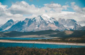 Interdisciplina: Proyecto de inclusión reunirá a Publicidad, Periodismo y Arquitectura en Torres del Paine